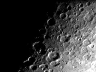 moon36ps.jpg (22666 bytes)